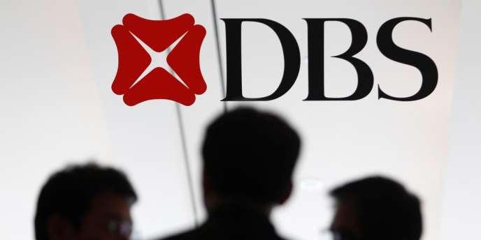 DBS a annoncé le 17 mars la conclusion d'un accord pour le rachat de la filiale banque privée en Asie de la Société générale ainsi qu'une partie de ses activités de fiducie.