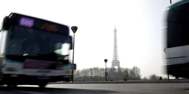 Grève des transports parisiens le 13septembre: à quoi faut-il s'attendre?