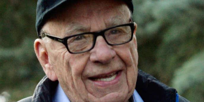 Le projet de Rupert Murdoch de création d'une enseigne commune anglo-germano-italienne répond d'abord à la vive concurrence sur le marché de la télévision payante.