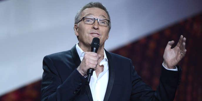 Laurent Ruquier quittera bien Europe 1 pour partir chez sa concurrente RTL et prendra à la rentrée les commandes de l'émission emblématique.