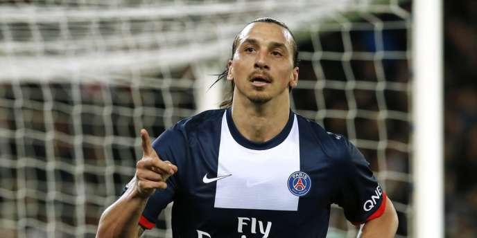 Zlatan Ibrahimovic retrouvera Chelsea en quarts de finale de la Ligue des champions.