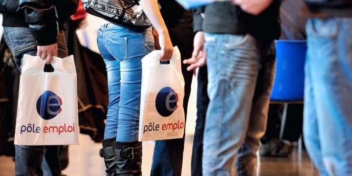 Les partenaires sociaux ont décidé, dans la nuit du vendredi 21 au samedi 22 mars, de changer les règles d'indemnisation pour certains chômeurs.