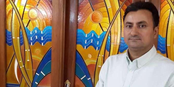 Un officier a abattu Mohammed Bidaiwi, le chef du bureau de Bagdad de Radio Free Iraq, après une dispute donc les raisons ne sont pas claires. Le meurtrier a été arrêté.
