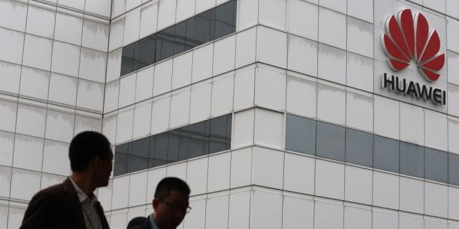Selon le « New York Times », la NSA aurait mettre au jour les liens entre Huawei et l'armée chinoise, mais également surveiller ses clients.