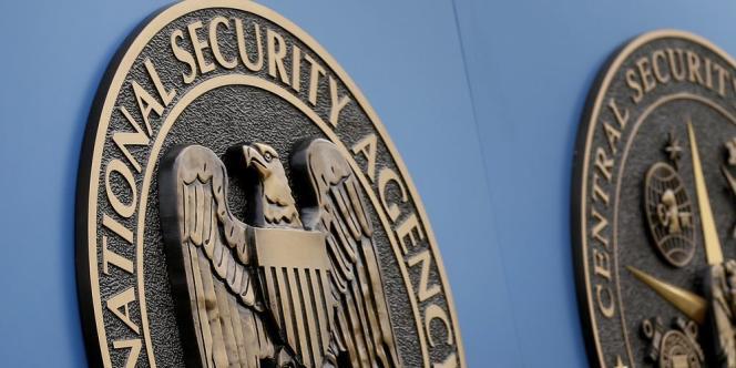 Le plan législatif que prépare l'administration Obama prévoit la fin de «la collecte systématique de données téléphoniques» et une durée de rétention très réduite par l'agence de renseignement.