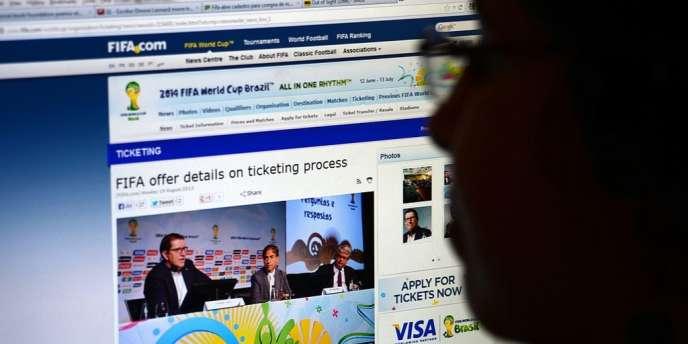 Le texte appelé « Marco Civil da Internet », considéré comme une sorte de Constitution d'Internet au Brésil, a été adopté en première lecture.