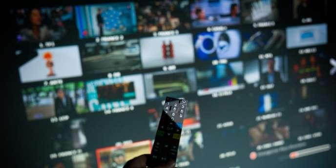 Les deux chaînes Paris Première et LCI bientôt disponibles gratuitement ? Ce n'est pas impossible à en croire les récentes déclarations du président du CSA (Conseil Supérieur de l'Audiovisuel).