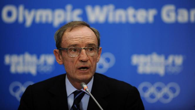 «J'arrête parce que mon olympisme a commencé aux Jeux d'Innsbrück [1964] il y a cinquante ans, j'étais skieur. Un demi-siècle juste, dont presque vingt ans passés au CIO», affirme Jean-Claude Killy, dans «L'Equipe».