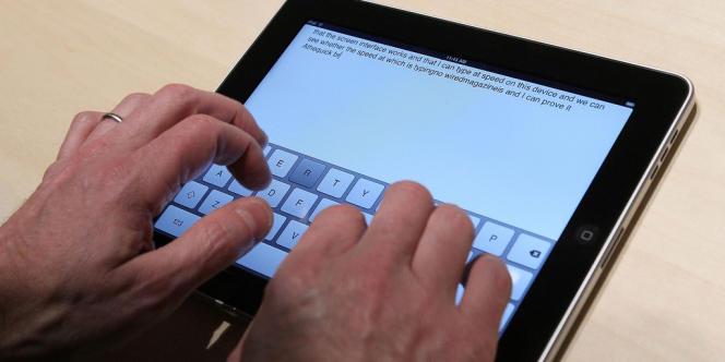 Utilisation de bibliothèques électroniques, partage de fichiers en ligne, visioconférences… En quelques années, les méthodes de travail ont considérablement évolué