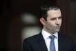 Benoît Hamonrenoue le dialogue avec la « vieille maison » et Olivier Faure, devenu au mois d'avril premier secrétaire du PS.