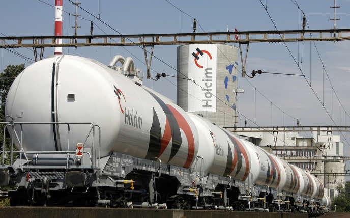 Si la fusion est actée, le chiffre d'affaires du nouveau géant dépasserait les 30 milliards d'euros.