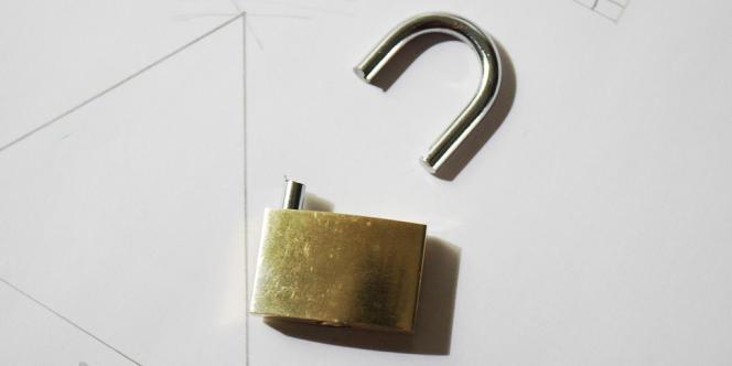 Une faille présente depuis deux ans environ dans le logiciel OpenSSL, utilisée par de nombreux sites, permet d'accéder aux mots de passe, numéros de carte bancaires ou encore à des clés de cryptage.