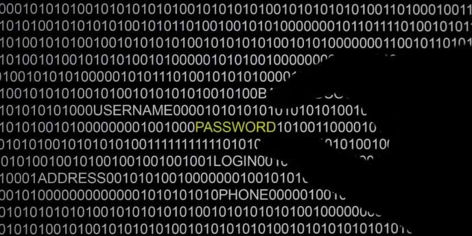 Près d'un Américain sur trois a changé ses habitudes en ligne après les révélations Snowden.