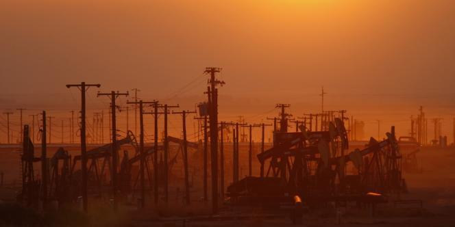 De 2000 à 2010, les émissions ont augmenté de 2,2 % par an contre 0,4 % en moyenne au cours des trois décennies précédentes.