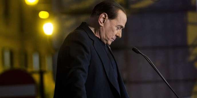 Les propos de M. Berlusconi ont été immédiatement dénoncés par le président du Parti des socialistes européens, Sergueï Stanichev, qui les a qualifiés de « méprisables ».