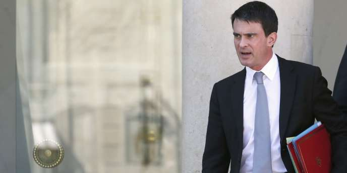Une semaine après son discours de politique générale, le premier ministre Manuel Valls a dévoilé, mercredi 16 avril, le détail du plan de 50 milliards d'euros d'économies d'ici à 2017, pendant du pacte de responsabilité et de solidarité voulu par François Hollande.