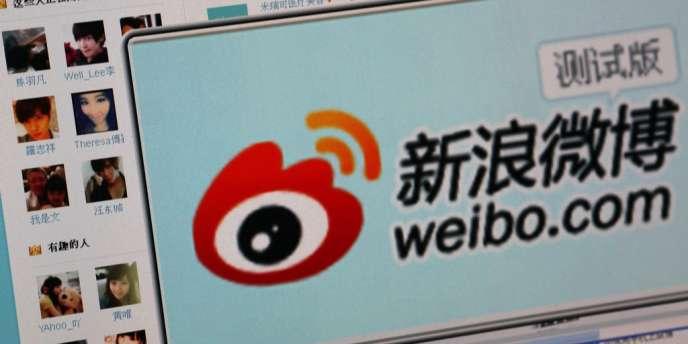Weibo se lance à Wall Street dans un contexte des plus maussades, le Nasdaq ayant enregistré trois semaines consécutives de net repli.