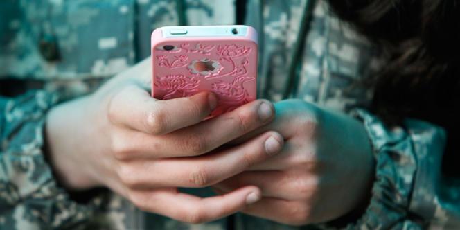 Au cours de l'été, les internautes ont effectué davantage de recherches sur Google depuis leurs smartphones que depuis leurs ordinateurs.
