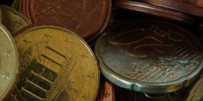La conjoncture économique française devrait rester fragile au cours des prochains mois, selon le cabinet Markit.