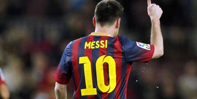 Le FC Barcelone pourrait à nouveau recruter à partir du 1er juillet.