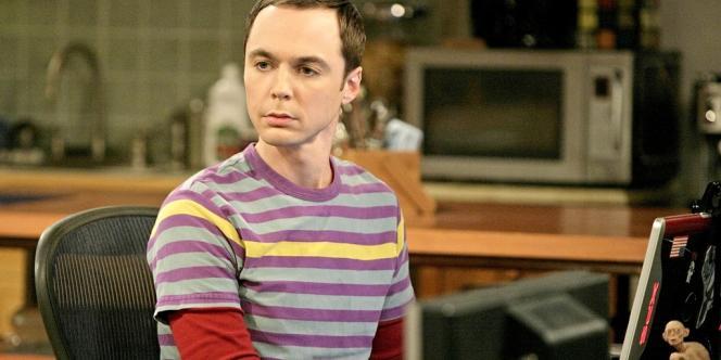 « The Big Bang Theory », « The Good Wife », « NCIS » et « The Practice » ont été retirées de grands sites chinois, où elles étaient proposées en offre légale.