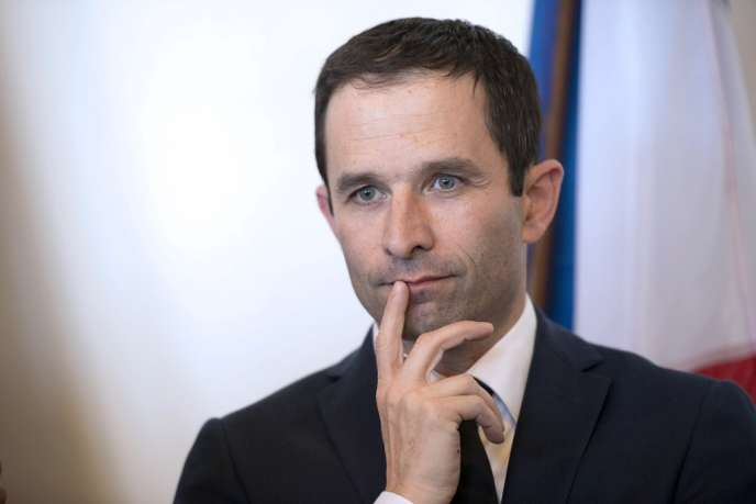 Le ministre de l'éducation veut voir un lien entre la semaine de quatre jours et le classement de la France dans le classement de l'OCDE... à tort.