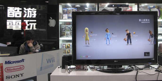 89 % du marché local se focalise sur les PC, le reste étant principalement du jeu sur mobile et tablette, mais aussi de la console achetée au marché noir.