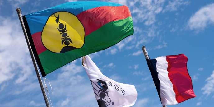 Les élections provinciales qui se sont tenues dimanche 11 mai marquent une date importante pour l'avenir de la Nouvelle-Calédonie.