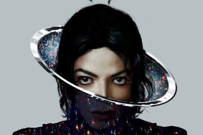 Trois ans après « Michael », qui avait été éreinté par la critique, ce deuxième opus de huit titres inédits a en revanche été accueilli avec plus de clémence.