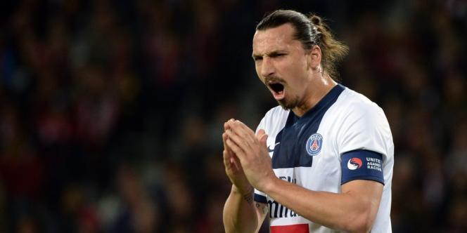 Le club de la capitale va devoir s'acquitter d'une amende de 60 millions d'euros et ne pourra inscrire que 21 joueurs en Ligue des champions la saison prochaine, contre 25 normalement.