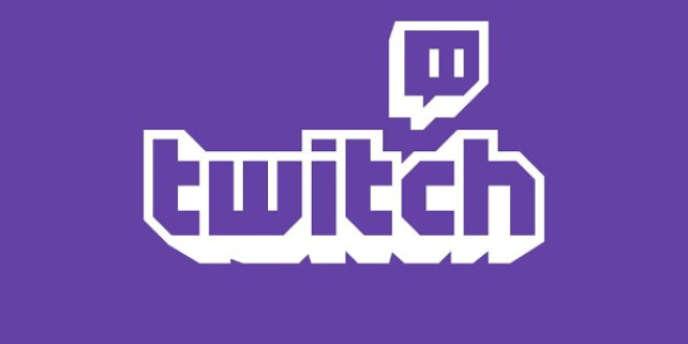 Le site de jeux vidéo Twitch site permet de retransmettre ses propres parties et de regarder également les exploits des autres joueurs.