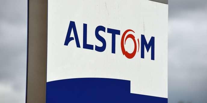 Les dirigeants d'Alstom s'évertuent à présenter la branche énergie comme une activité « non stratégique ». Ils lui attribuent et les déboires du titre en Bourse, et la baisse de 28 % du résultat net du groupe pour son exercice fiscal 2013-2014.