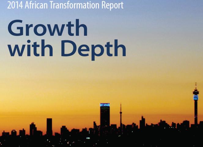 Le Centre africain pour la transformation économique (ACET), vient de publier un rapport qui définit avec précision la notion de transformation et propose un indicateur de suivi et de classement de 21 pays africains (African Transformation Report. Growth with Depth).