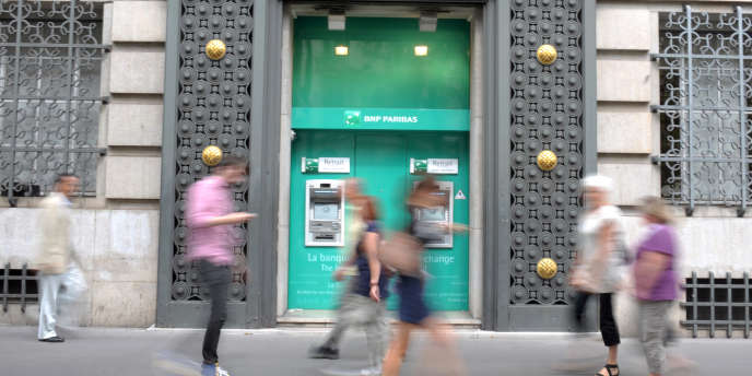 BNP Paribas est la vingt-deuxième banque sous l'administration Obama a être sanctionnée pour avoir violé ou contourner les embargos américains.