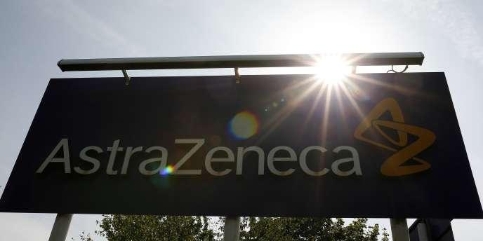 Le 26 mai, le géant pharmaceutique américain Pfizer avait annoncé qu'il ne donnait pas suite à son projet d'offre de 117 milliards de dollars (86 milliards d'euros) sur son concurrent anglo-suédois AstraZeneca, après que le conseil d'administration de ce dernier a rejeté une nouvelle fois son offre le 19 mai.