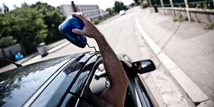 D'après l'enquête « de victimation » de l'Observatoire national de la délinquance et des réponses pénales et de l'Insee, le sentiment d'insécurité reste stable entre 2013 et 2014.