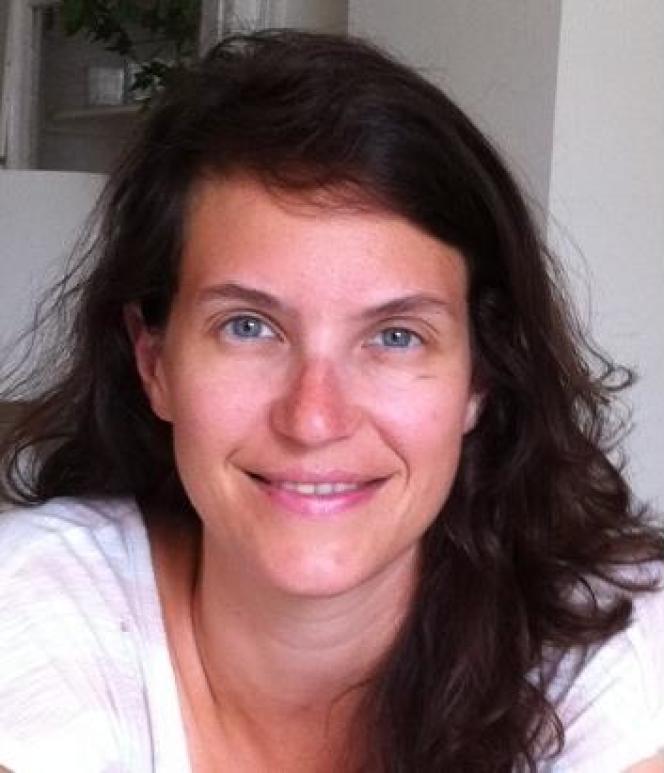 Elise Huillery, 36 ans, nominée, est professeur à Sciences Po et chercheuse affiliée au Abdul Latif Jameel Poverty Action Lab, laboratoire d'action contre la pauvreté, créé en 2003 au département d'économie du Massachusetts Institute of Technology.
