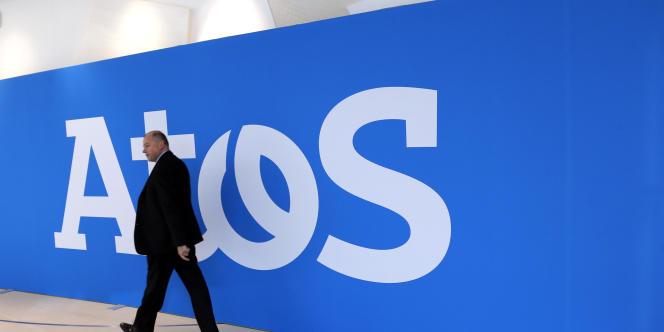 Atos part à la conquête du marché américain. Il a acquis la branche informatique de l'américain Xerox, plus connu pour ses imprimantes.