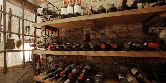 Cette fraude représente un coup dur pour l'industrie vinicole italienne, un des fleurons de l'économie du pays.