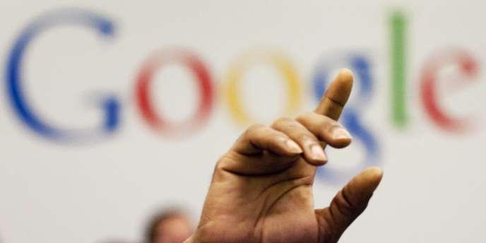 Vendredi 30 mai, 12 000 demandes de retrait de liens de la part des internautes européens ont été déposées auprès du moteur de recherche.