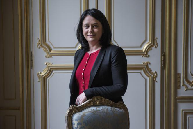 Mercredi 25 juin, la ministre du logement, Sylvia Pinel présentera en conseil des ministres, un ensemble de mesures pour redynamiser un secteur en berne.