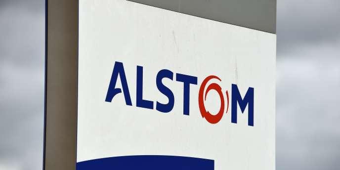 Le dossier du rachat d'Alstom énergie sera de nouveau à l'ordre du jour à l'Elysée pour une réunion entre François Hollande, Arnaud Monterbourg et Manuel Valls, à 8 heures.