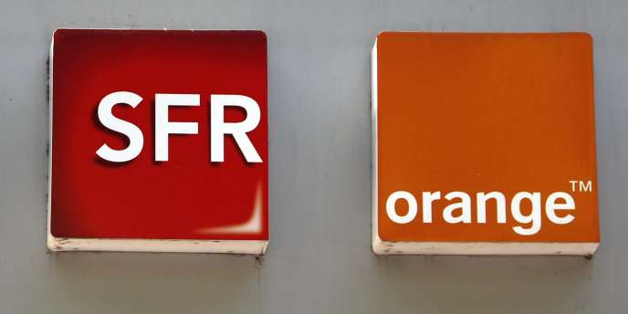Vivendi a engagé un processus de cession de SFR à Numericable, qui doit normalement être finalisé d'ici la fin de l'année.