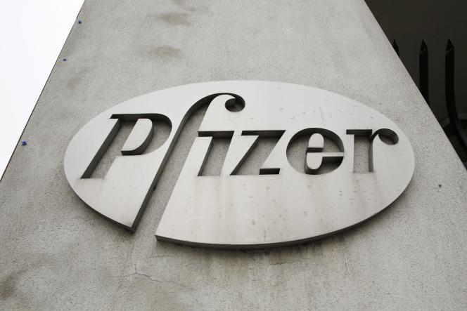 En 2013, Pfizer a dépensé 6,5 milliards de dollars en R&D et reversé 22 milliards de dollars à ses actionnaires (rachat d'actions + dividendes), soit un ratio de 3,3.