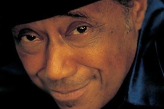 Horace Silver s'est produit avec de grands noms du jazz américain comme le contrebassiste Oscar Pettiford ou le batteur Art Blakey.