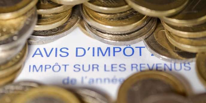 Le plan d'épargne-retraite populaire (PERP) n'est pas soumis au plafonnement des niches fiscales.