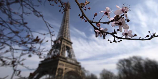 Jean Pisani-Ferry remet au président de la République, mercredi 25 juin, son rapport « Quelle France dans dix ans ? »