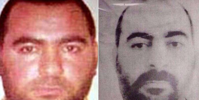 Le mystérieux chef de l'Etat islamique en Irak et au Levant, rebaptisé « l'Etat islamique », fait de plus en plus d'ombre au chef d'Al-Qaida et pourrait être le djihadiste le plus influent au monde.