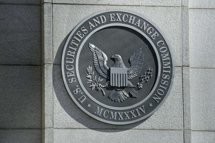 Selon des documents boursiers, l'entreprise qui avait fait son entrée en Bourse sous le nom