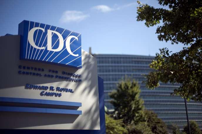 Cette semaine, six fioles de variole, apparemment oubliées, ont été retrouvées dans un laboratoire dépendant du gouvernement près de Washington. Et, le mois dernier, un accident est survenu dans un laboratoire des CDC à Atlanta en Géorgie, impliquant cette fois de l'anthrax.